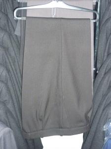 spodnie garniturowe klasyczne , rożne kolory i rozmiary  70zł
